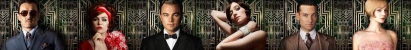 Great Gatsby 9
