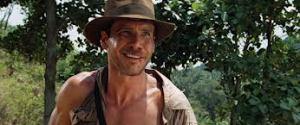 Indiana Jones 2 2