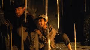 Indiana Jones 2 4