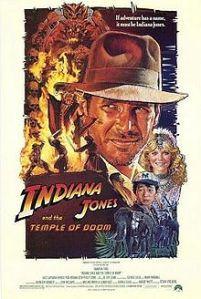 Indiana Jones 2 6