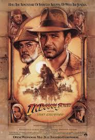 Indiana Jones 3 1