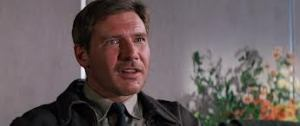Indiana Jones 3 5