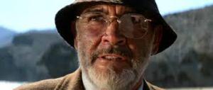 Indiana Jones 3 9