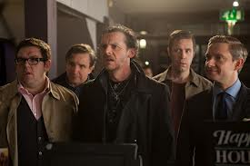 worlds end 2