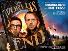 worlds end 6