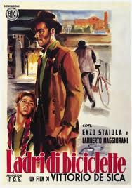 Bicycle Thief 4