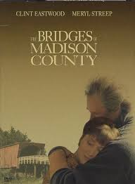 Bridges of Madison County 1