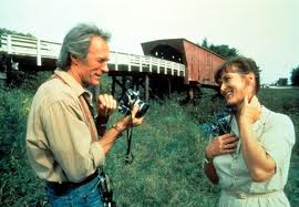 Bridges of Madison County 4