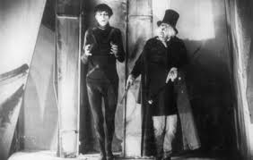 Caligari 4