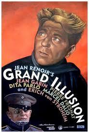 Grand Illusion 1