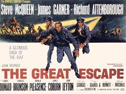 Great Escape 1