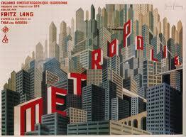 Metropolis 6