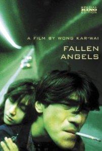 Fallen Angels 5