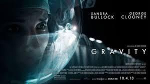 Gravity 6