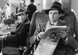Maltese Falcon 1