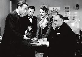 Maltese Falcon 2