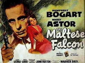 Maltese Falcon 5