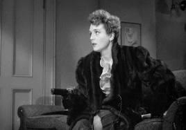 Maltese Falcon 7