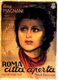 Rome Open City 1