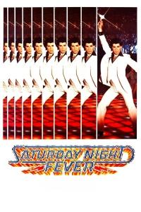 Saturday Night Fever 1