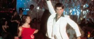 Saturday Night Fever 2