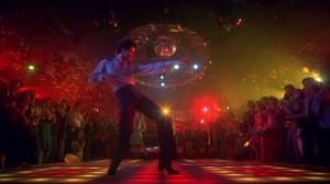 Saturday Night Fever 4