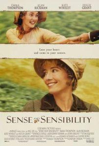 Sense and Sensibility 7