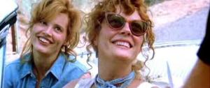 Thelma and Louise 3