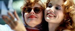 Thelma and Louise 4