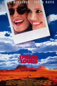 Thelma and Louise 5