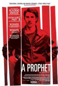 A Prophet 1