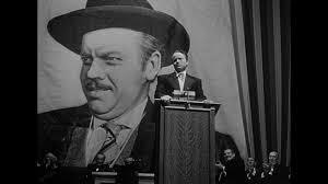 Citizen Kane 6
