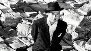 Citizen Kane 8