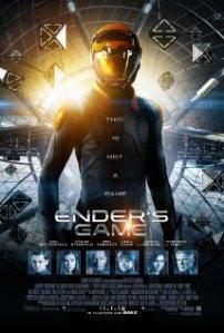 Enders Game 9