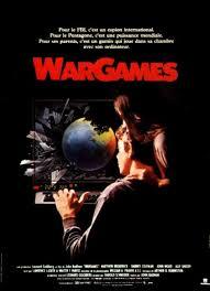 WarGames 1