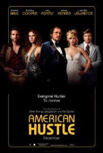 American Hustle 7