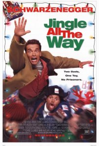 Jingle All The Way 6