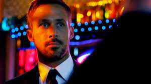 Only God Forgives 4