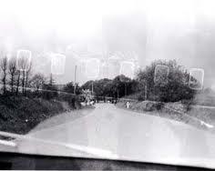 Photographic Memory 6
