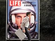 Secret Life of Walter Mitty 5