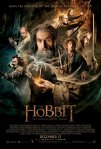 The Hobbit The Desolation of Smaug 5