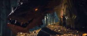 The Hobbit The Desolation of Smaug 8