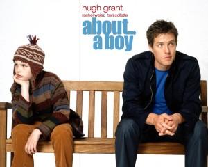 About a Boy 1