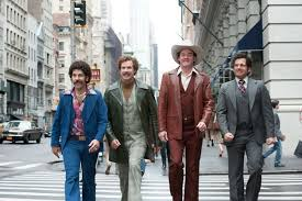 Anchorman 2 10