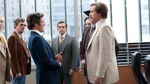 Anchorman 2 11