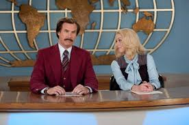 Anchorman 2 7