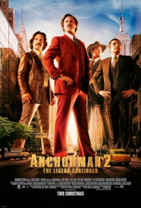 Anchorman 2 8