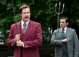 Anchorman 2 9