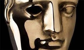 BAFTA 2