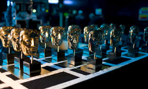 BAFTA 4